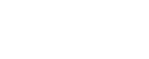 Active Citizens Fund Logo Retina